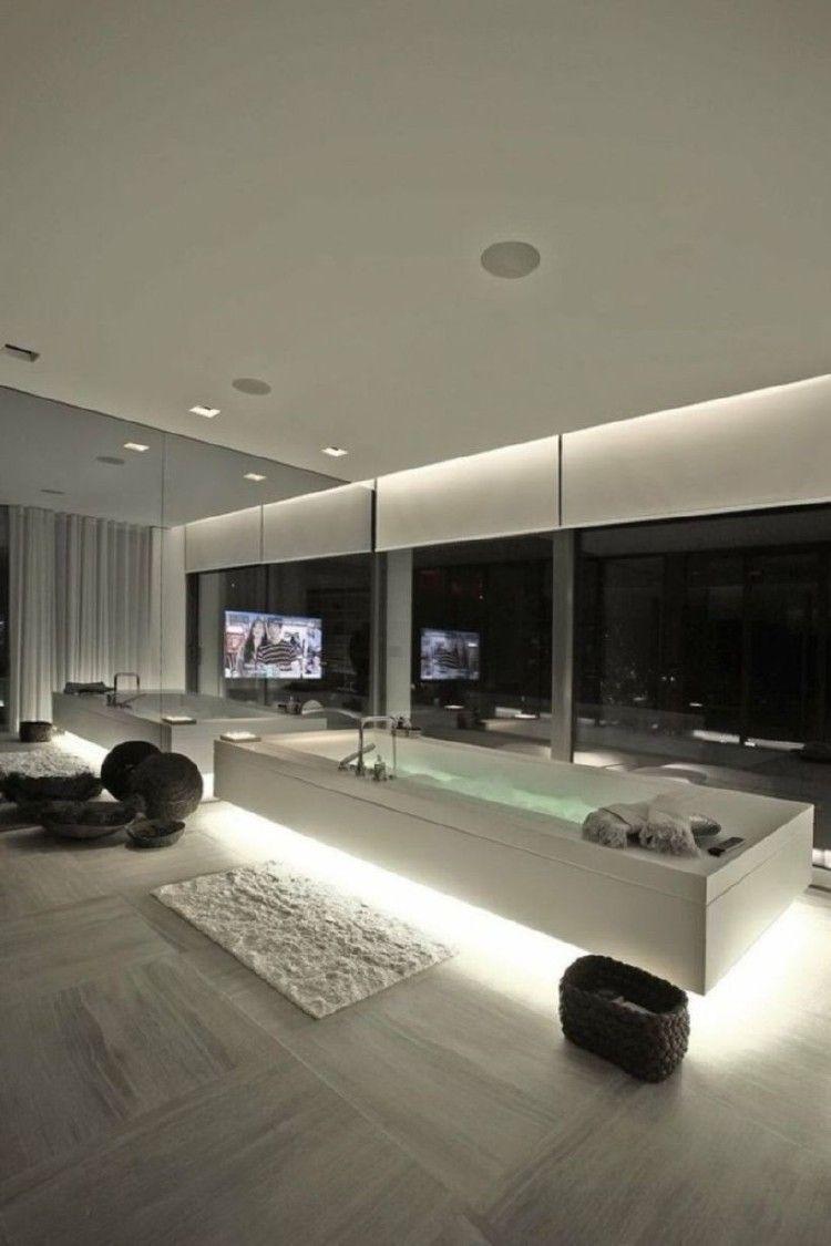 Furniture For Minimalist Design Ideas