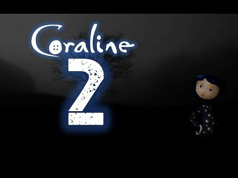 Coraline 39 S Stupidities 2 Official Trailer Youtube Miraculous Ladybug Coraline Neon Signs