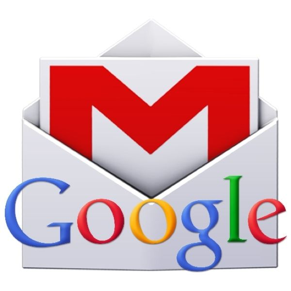 Gmail ora consente di modificare i file Office dalla posta in arrivo