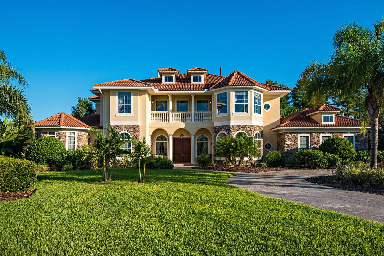 Homes For Sale Formosa Gardens Kissimmee