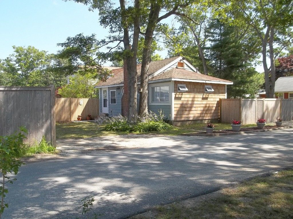 rentals ma cottage photo of listings lane rabbit barnstable hyannis