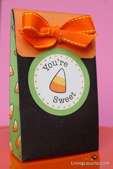 Happy Birthday Party Favour Autocollants Pour Faveurs /& Sweet Bags