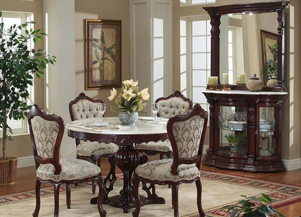 we have 21 products for furniture victorian dining table like today