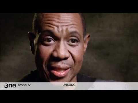 Unsun Documentary   Freddie Jackson