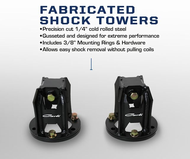 fabricated shock towers for dodge ram suspension systems suspension systems dodge ram dodge pinterest