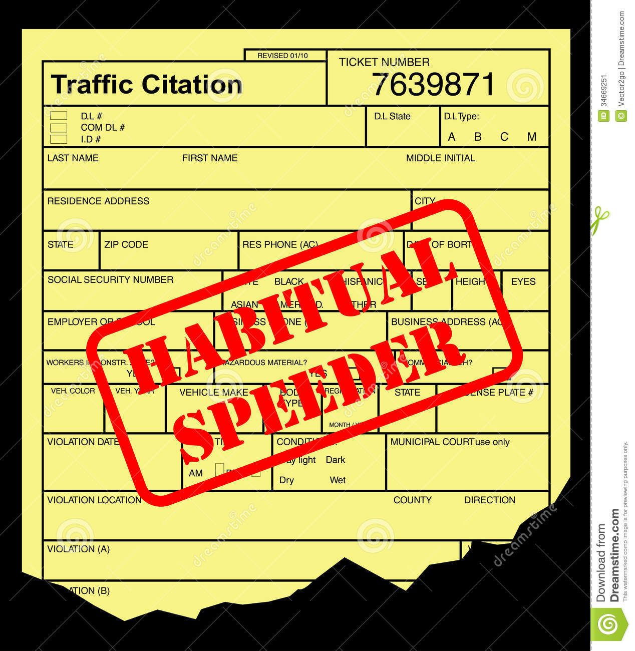 820840b318dd73d25a241cd395d85275 - How To Get A Restricted License In Ca After Dui