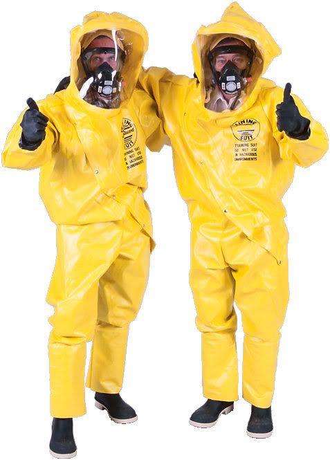 thejones_2008's image | Hazmat suit, Vintage bathing suits, Retro bathing  suits