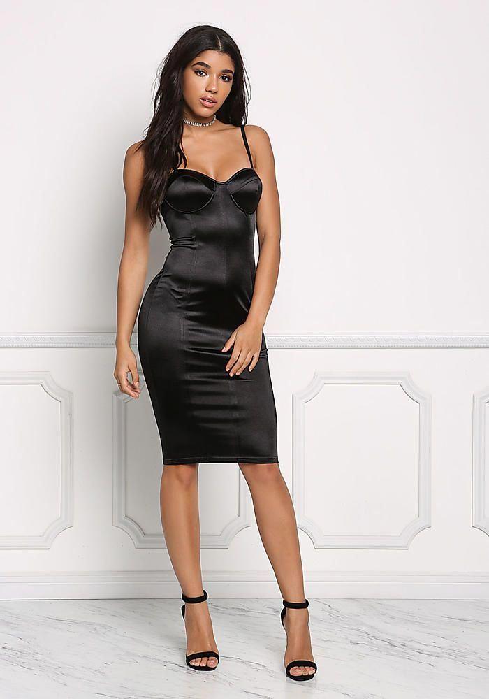 Fashion nova bodycon dress up for women