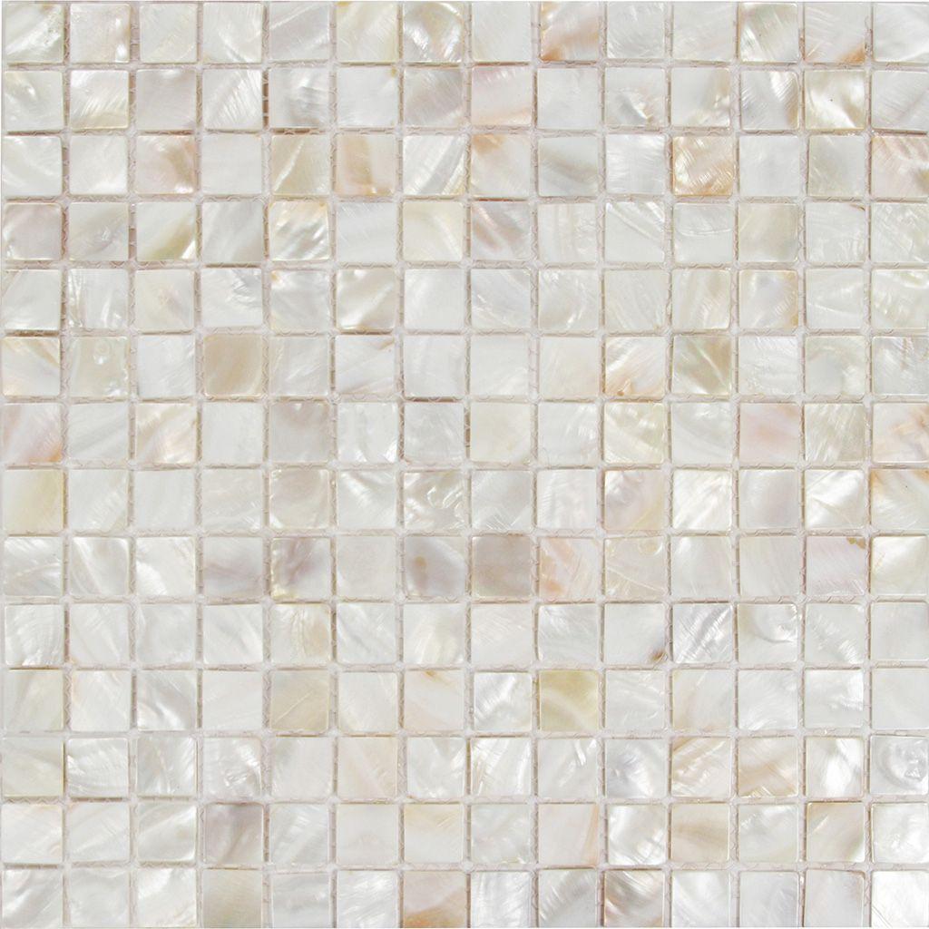 Imagem relacionada cer mica porcelanato azulejo for Azulejo de porcelanato