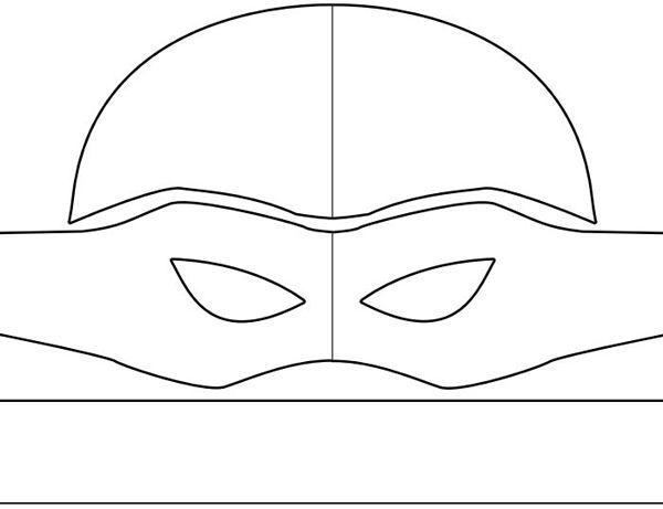 Molde Super Herois Em Feltro Prontos Para Imprimir Chaveiro De