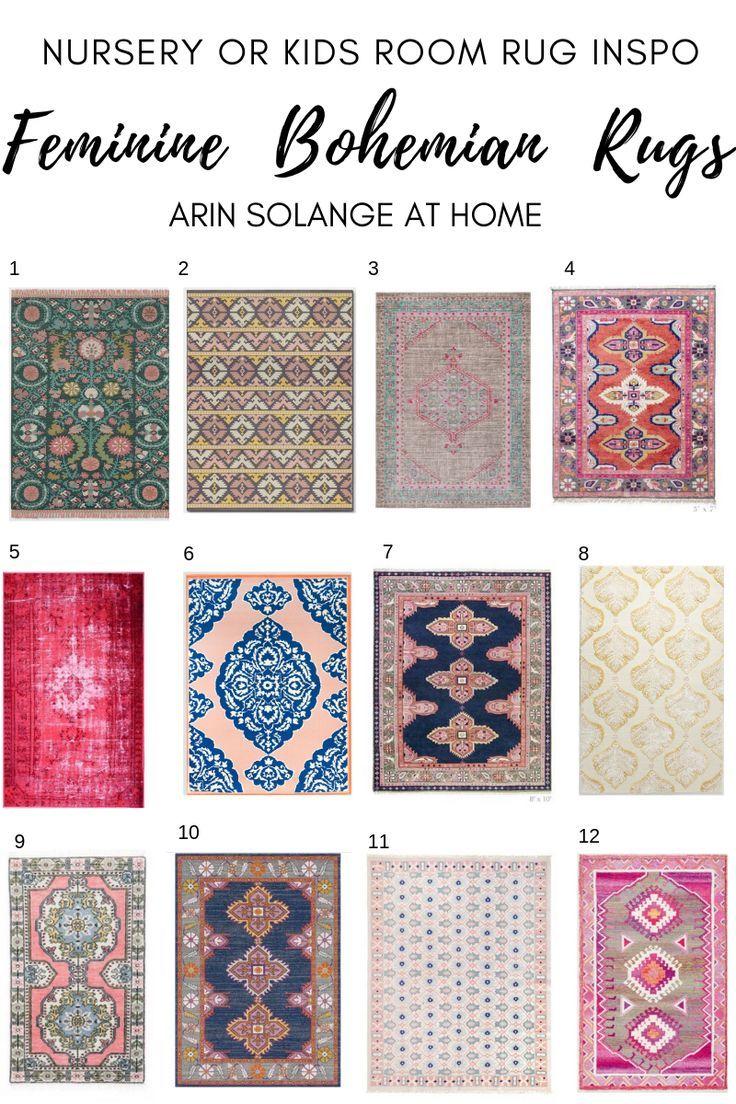 pink bohemian rugs bohemian rug rugs pink rug on boho chic kitchen rugs id=55446