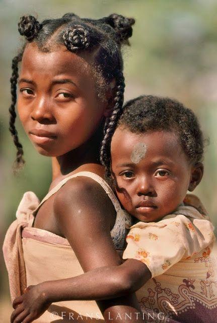 #africanbeauty