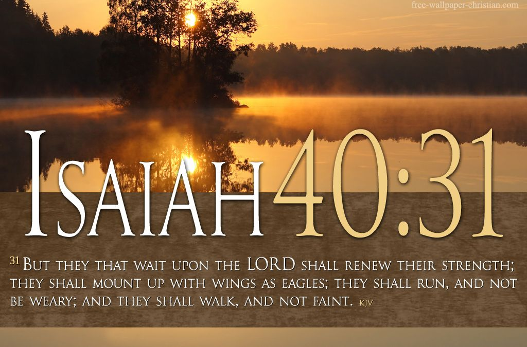 Scriptures about faith bible verses on faith isaiah 4031 scriptures about faith bible verses on faith isaiah 4031 scripture hd wallpaper thecheapjerseys Choice Image