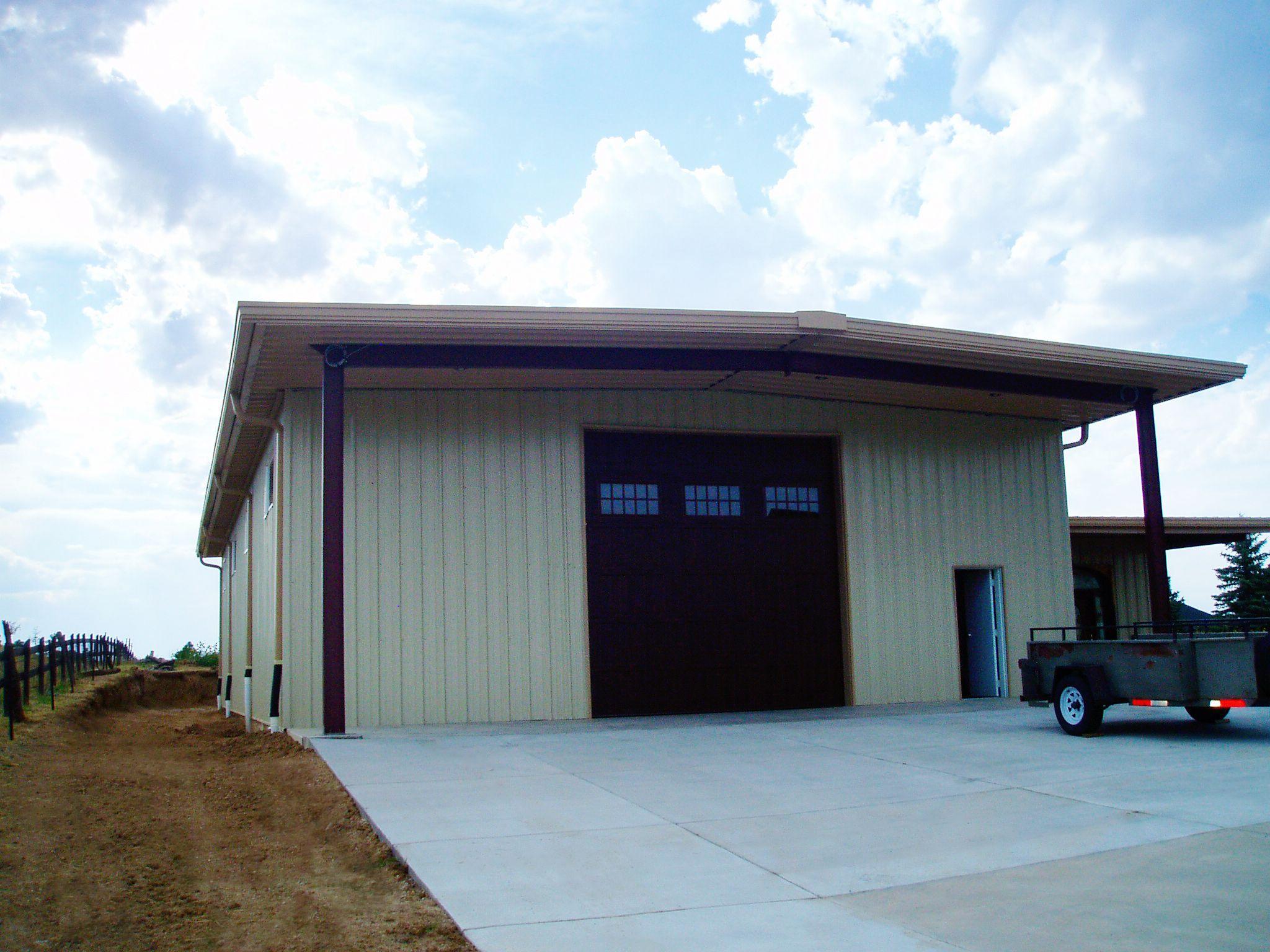 Metal Workshop Buildings Workshop Plans Ideas Steel Building