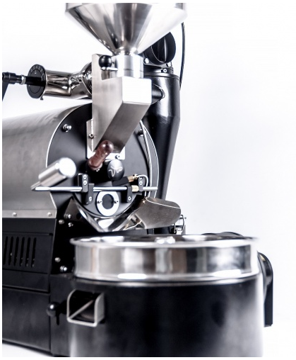 Top Ten Coffee Roasters Under 1kg Coffee Shop Equipment Coffee Roasters Coffee