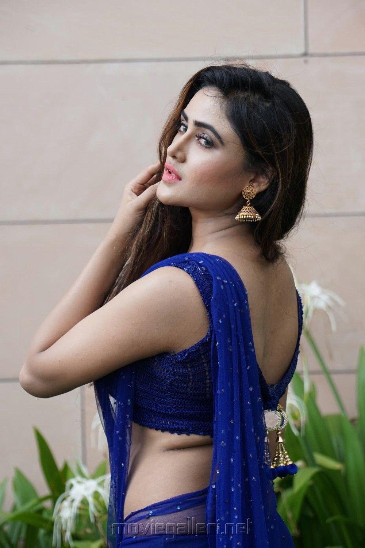 Hot indian girls nude xxx desi porn photos collection