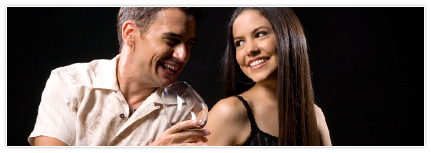 free online bbw dating