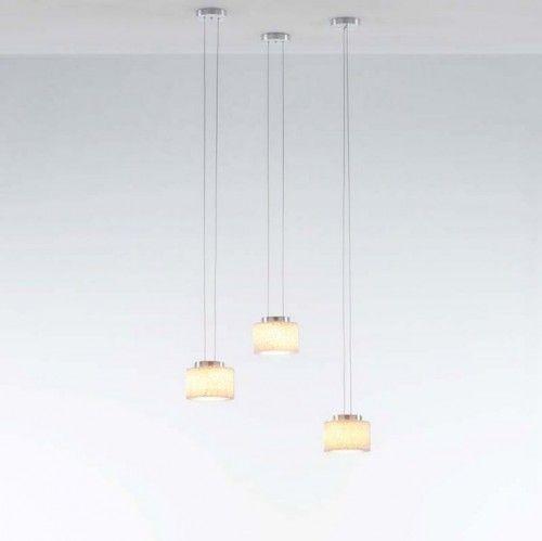 Serien Lighting Reef serien lighting reef halogen suspension 1001 lichtideen