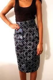"""Résultat de recherche d'images pour """"My Asho   Local Fashion Made Global   Shop African Designer Brands"""""""