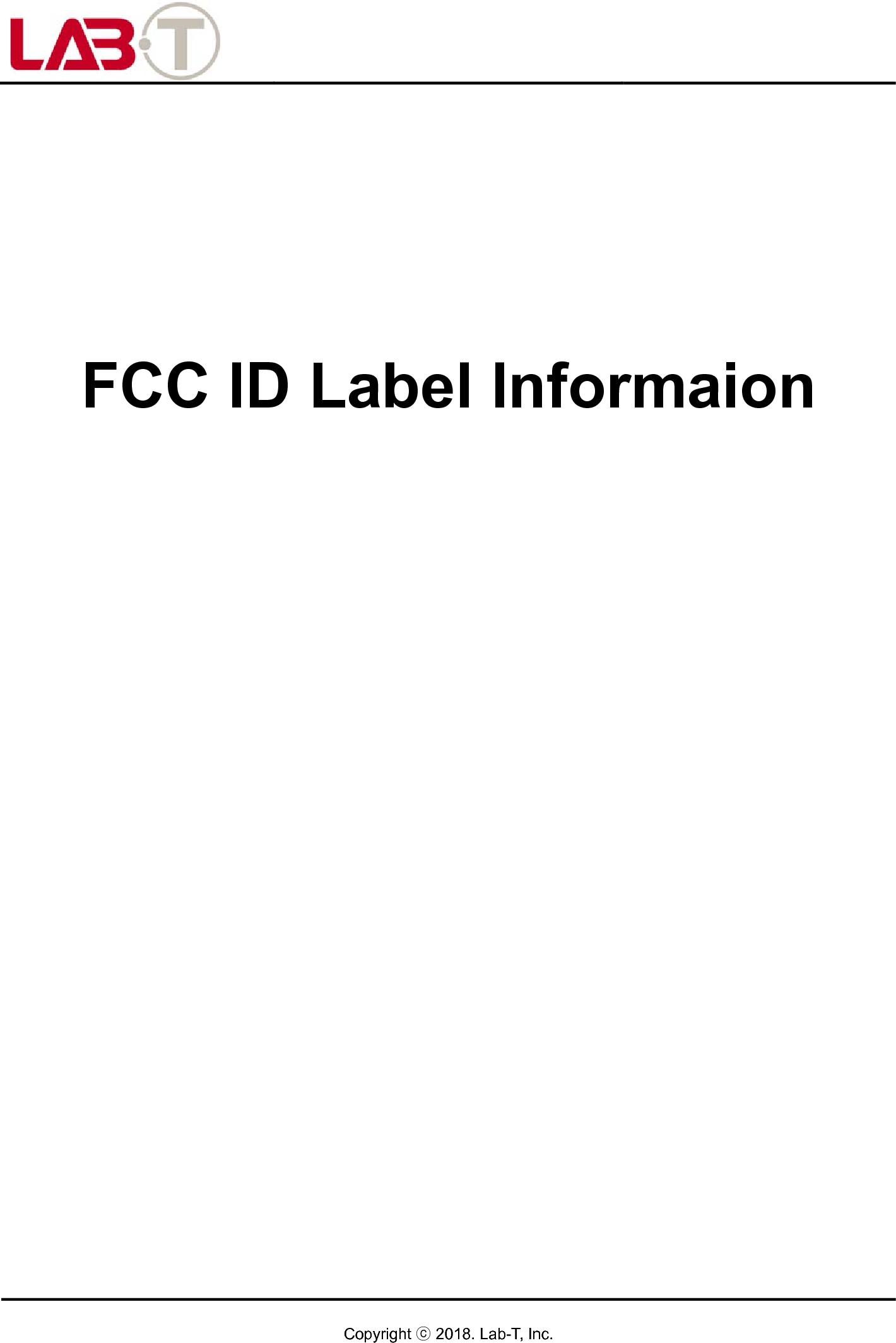 moa company Wireless Charger GFC01A (2ARMSGFC01A): FCC