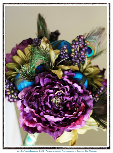 These Colors Are Amazing Wedding Flowers Wedding