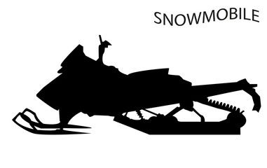 image result for snowmobile images clip art scroll art pinterest rh pinterest com snowmobile images clip art free snowmobile clipart