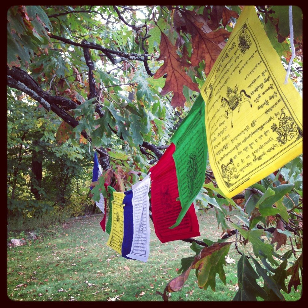 Traditional Prayer Flags Set Of 10 Prayer Flags Tibetan Prayer Flag Wedding Advice