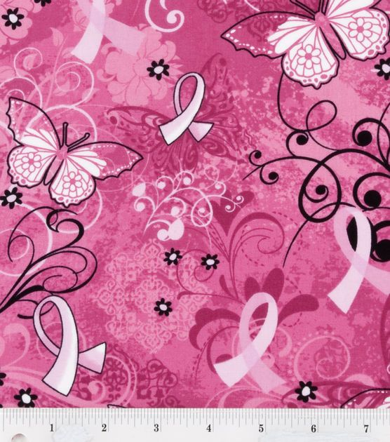 Sites Joann Site Jo Ann Ribbon Quilt Fabric Kit Quilt Fabric