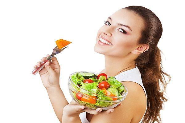 Plan de estudios nutricion humana y dietetica uam