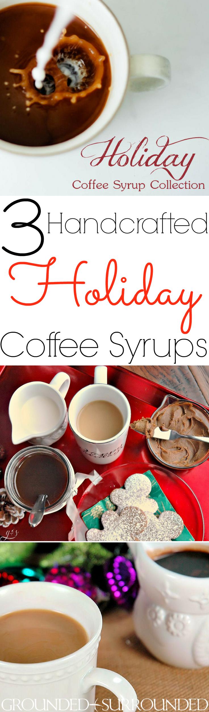 how to make starbucks mocha syrup