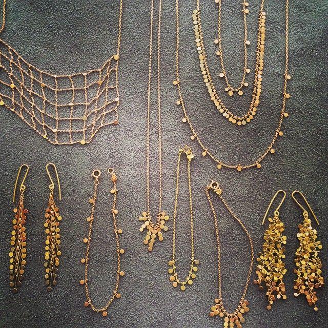 30++ Sia taylor jewelry on sale ideas in 2021