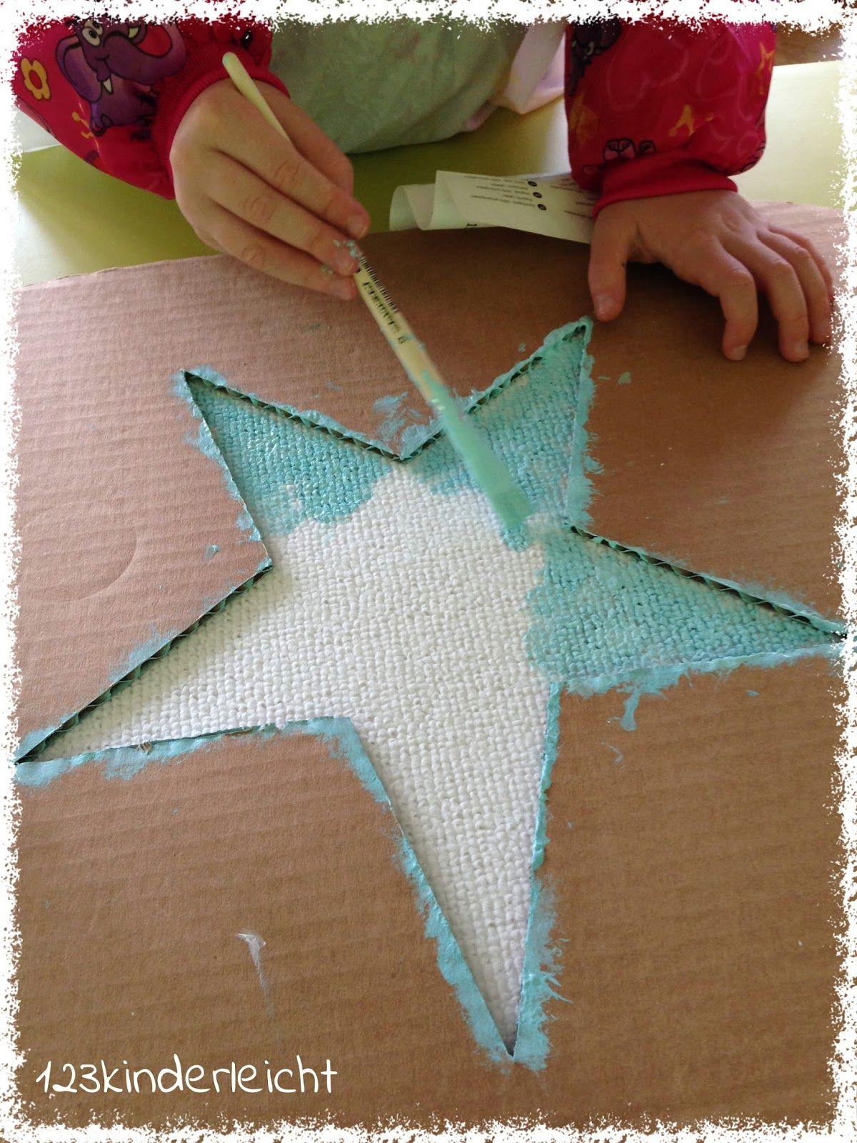 123 kinderleicht kinderleicht blog kindergarten kindergartenblog