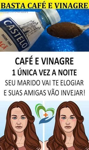 Pin On Dicas