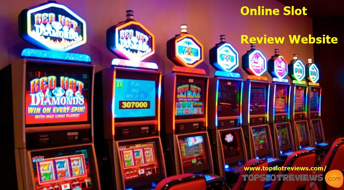 slot machines for sale in pennsylvania