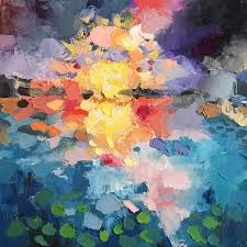 Image result for joanna posey art