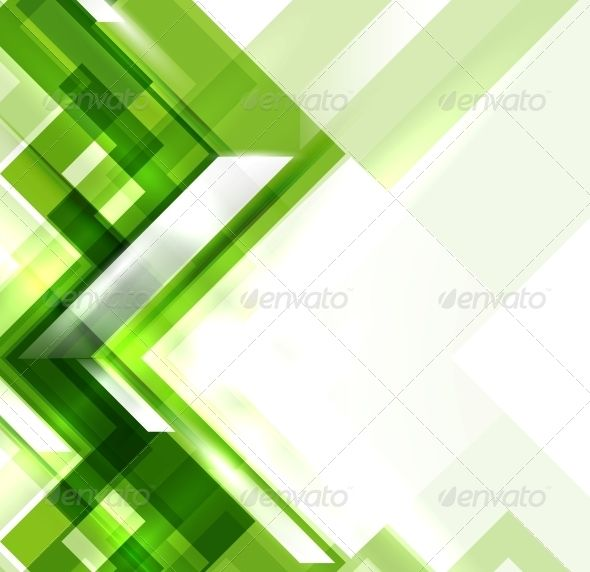 Green Modern Geometric Abstract Background  #GraphicRiver         Vector EPS10 illustration. Fully editable vector. All design elements included in EPS file (use of Adobe Illustrator or other vector graphics editors is preferred).     Created: 16February13 GraphicsFilesIncluded: JPGImage #VectorEPS Layered: No MinimumAdobeCSVersion: CS Tags: abstract #art #backdrop #background #brochure #card #color #composition #concept #cool #cover #creative #decoration #decorative #design #digital…