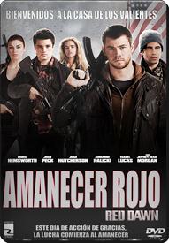 Repelis Tv Dawn Movie 2012 Movie Josh Hutcherson