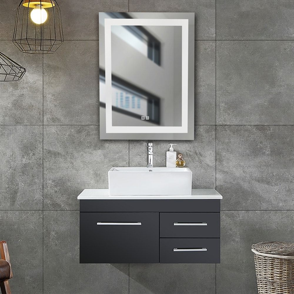Mirrors In 2021 Bathroom Vanity Mirror Vanity Vanity Mirror [ 1000 x 1000 Pixel ]