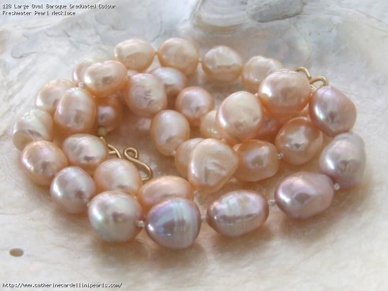 Hand Strung Freshwater Pearl Necklaces Pearl Jewellery Earrings Freshwater Cultured Pearls Freshwater Pearl Necklaces