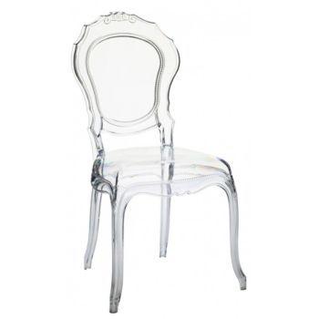 Chaise Transparent Chaise Chaise Salle A Manger Mobilier De Salon