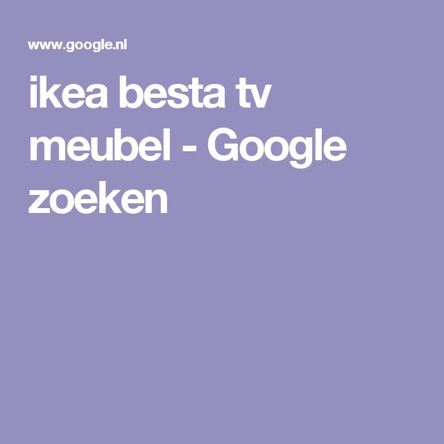 Besta Burs Wandmeubel.Besta Tv Kast Perfect Idea D White Center Modern Tv Wall Unit