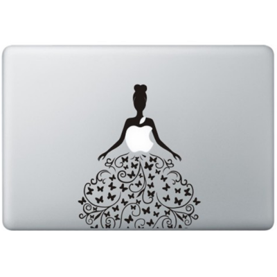 Pin on macbook decals and cases