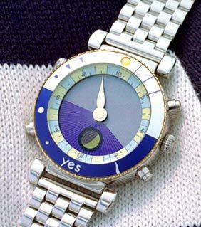 yes-watch-reflective-w009-b.jpg (282×319)