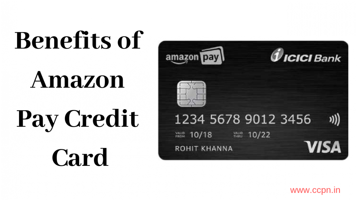 10 Things You Should Know Before Embarking On Amazon Pay Credit Card Amazon Pay Credit Card Amazon Credit Card Credit Card Apply Credit Card Benefits