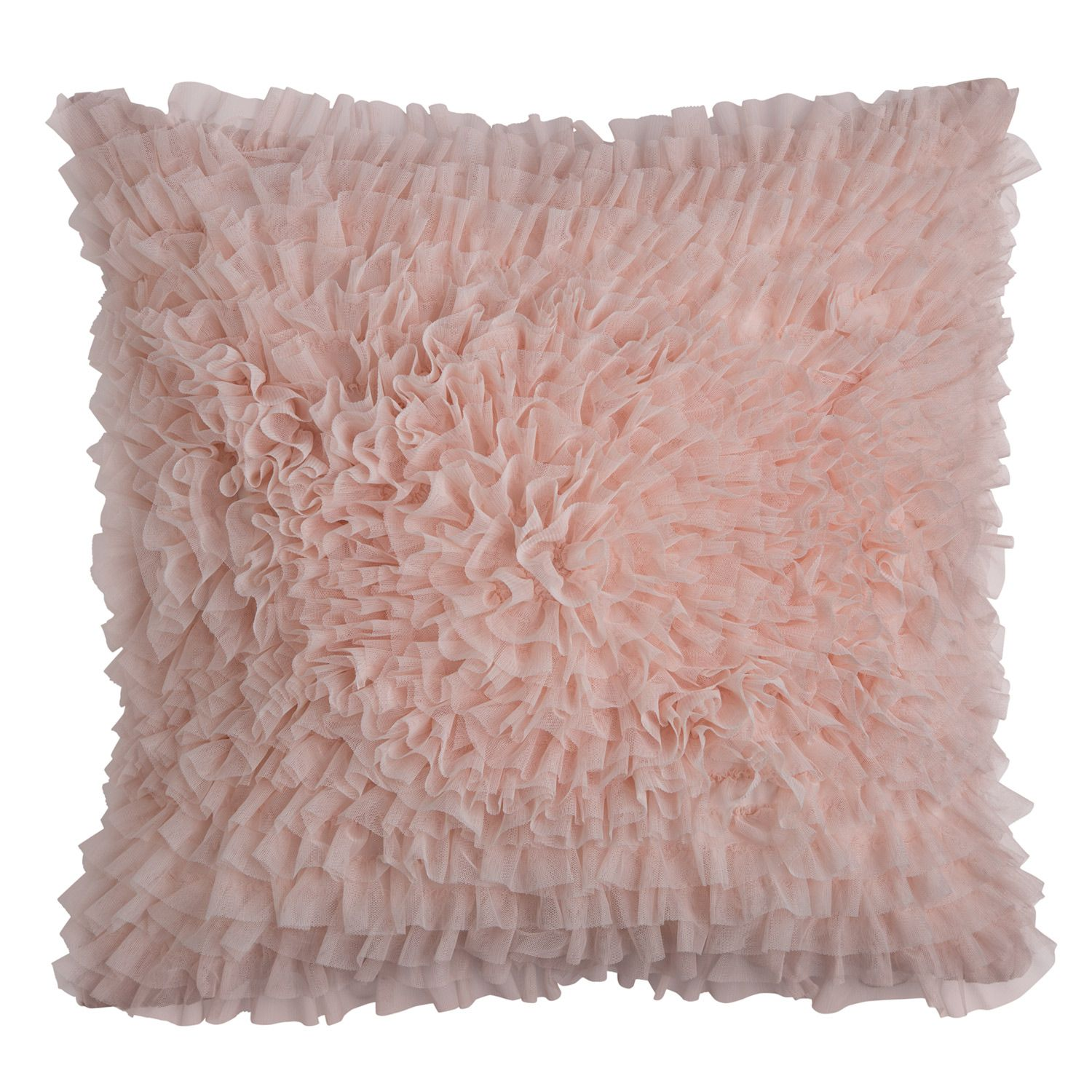 Lili Alessandra Coco Blush Square Decorative Pillow Laylagrayce  ~ How To Coordinate Throw Pillows For Sofa And Chairs