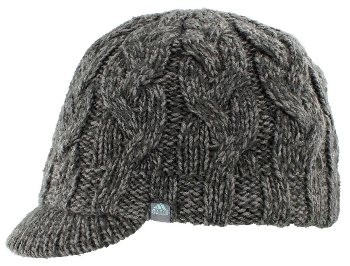 c6ca2271d73 New Gucci 352350 Men s Blue Beige Wool Cashmere Beanie Ski Winter Hat LARGE   Gucci  Beanie