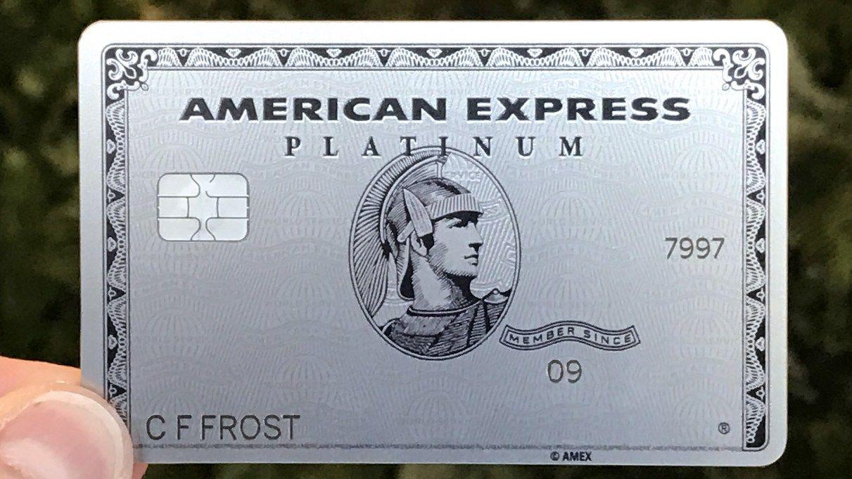 A Look At The Best Ways To Redeem 60 000 Membership Rewards Points After Earning The Newly E American Express Card American Express Platinum Membership Rewards