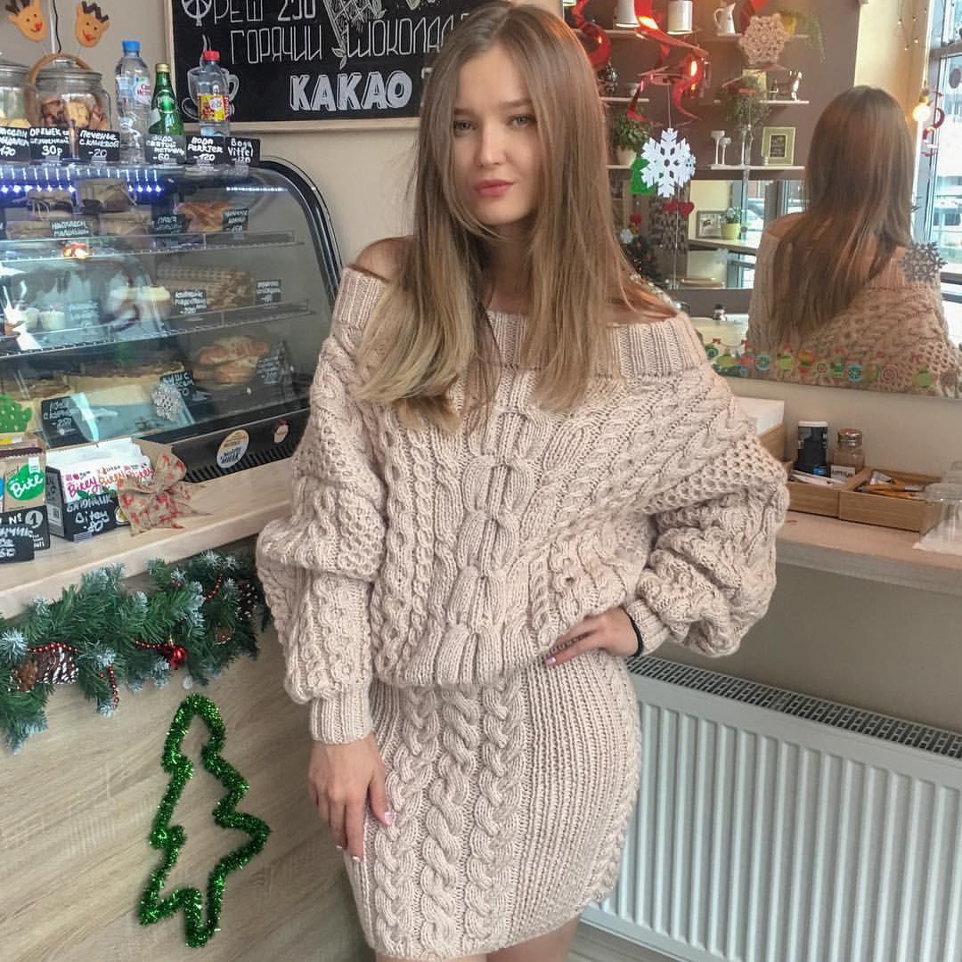 soblaznitelnaya-zhenskaya-figura-smotret-porno-onlayn-domashniy-lizun