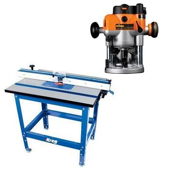 Kreg prs1045 precision router table system triton tra001 3 14 hp kreg prs1045 precision router table system triton tra001 3 14 hp keyboard keysfo Images