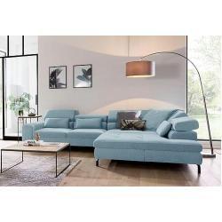 Corner Sofas Corner Couches In 2020 Living Room Seating Corner Sofa Corner Couch